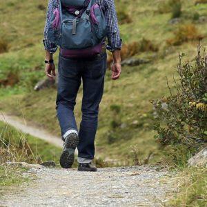 esperienza-escursionismo-latinamipiace