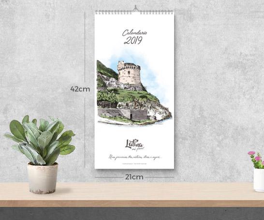 calendario-2019-latinamipiace-misura