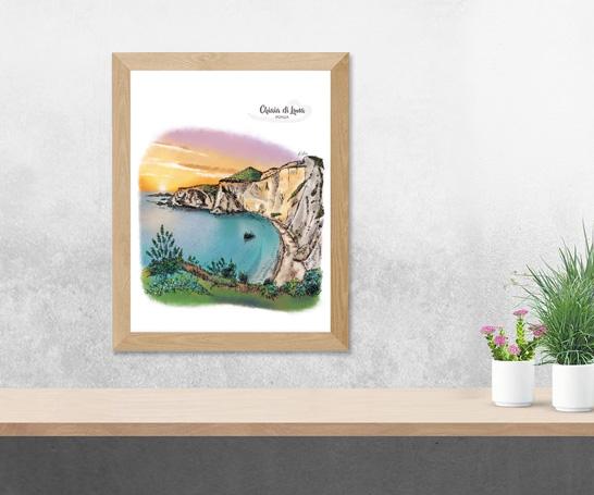 calendario-2020-latinamipiace-parete-litografia-quadro