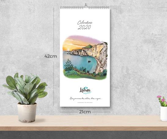 calendario-2020-latinamipiace-parete