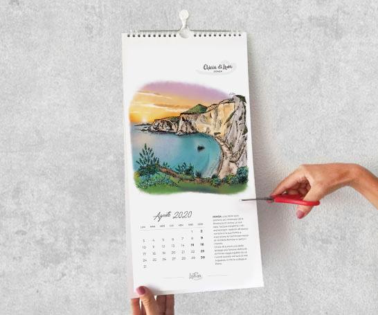 calendario-2020-parete-latinamipiace-taglio