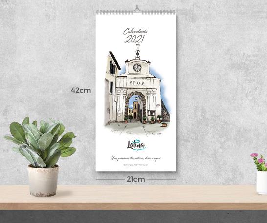 Copertina-Calendario2021-Latinamipiace