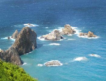 latinamipiace_isole-pontine-ponza_faraglioni-di-Lucia-Rosa