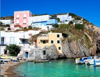 latinamipiace_isole-pontine-ponza_santa-maria