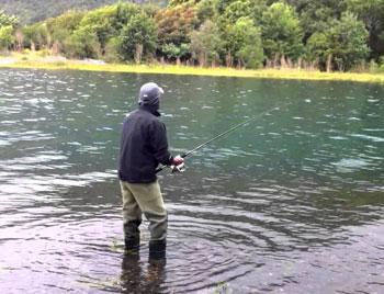 latinamipiace_lago-di-fondi_pesca