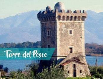 latinamipiace_lago-di-fondi_torre-del-pesce