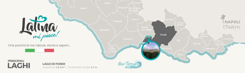 mappa_lago-di-fondi-latinamipiace
