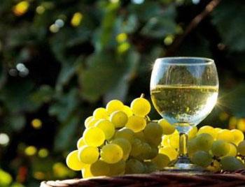 prodotti-tipici-sagra-del-vino-moscato-monte-san-biagio