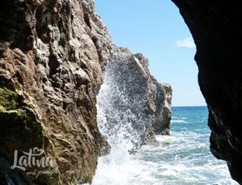 grotta-del-fossellone_latinamipiace