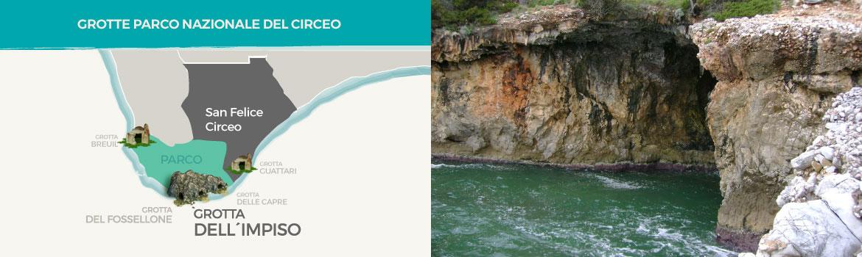 latinamipiace_grotta-dell-impiso_mappa