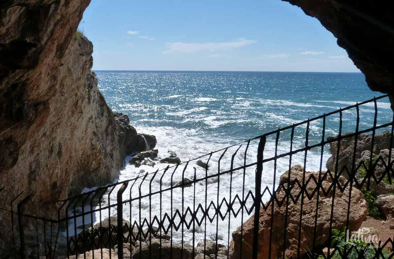 grotta-delle-capre_latinamipiace