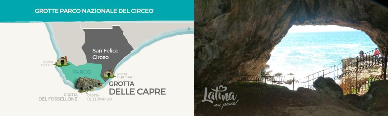 latinamipiace_grotta-delle-capre_mappa