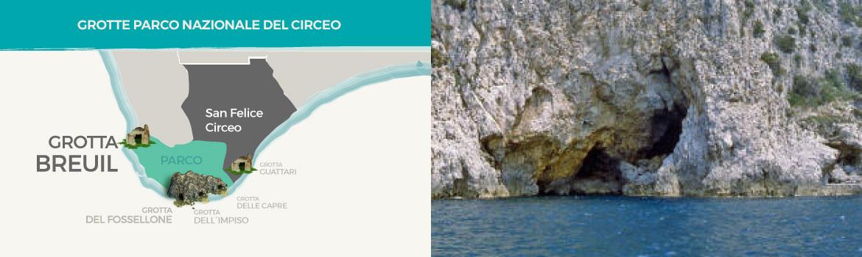 latinamipiace_grotta-breuil_mappa
