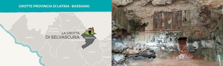 latinamipiace_grotta-di-selvascura-bassiano_mappa