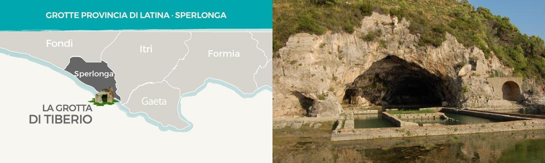 latinamipiace_grotta-di-tiberio-sperlonga_mappa