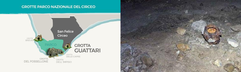 latinamipiace_grotta-guattari_mappa