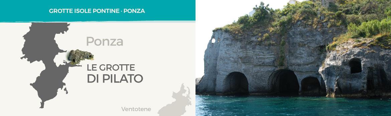 latinamipiace_grotte-di-pilato_mappa