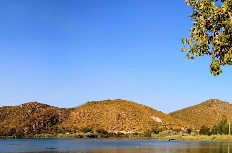 lago-di-san-puoto