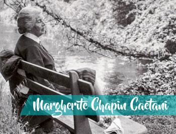 latinamipiace_natura_giardino-di-ninfa-MargueriteChapinCaetani