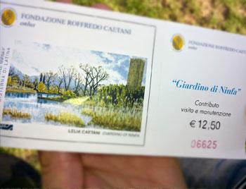 latinamipiace_natura_giardino-di-ninfa-biglietto-visita