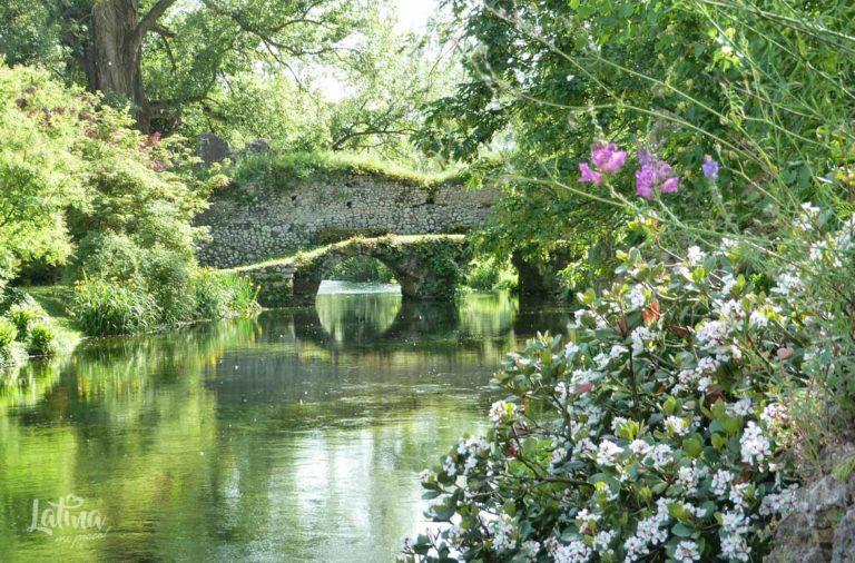 parchi-naturali_giardino-di ninfa_latinamipiace