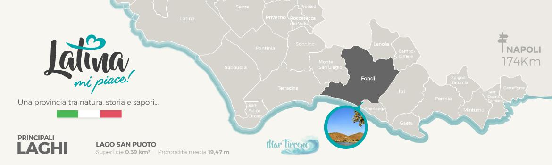 mappa_lago-san-puoto-latinamipiace