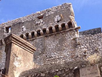 borghi-castelo-caetani-latinamipiace