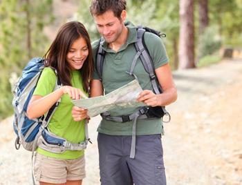 immagine-escursioni-trekking-latinamipiace