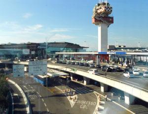 immagine-fiumicino-airport2-latinamipiace