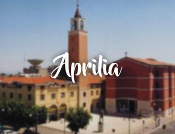 latinamipiace-comuni-aprilia