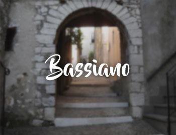 latinamipiace-comuni-bassiano