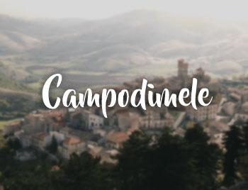latinamipiace-comuni-campodimele