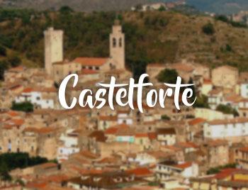 latinamipiace-comuni-castelforte