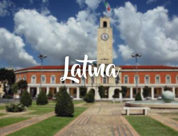 latinamipiace-comuni-latina