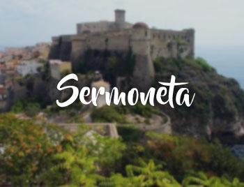 latinamipiace-comuni-sermoneta