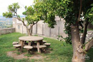 sermoneta-giardino-degli-aranci-latinamipiace