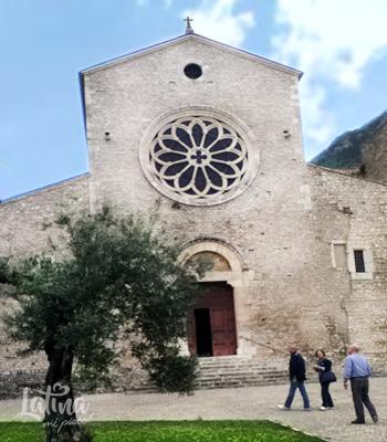 abbazia-di-valvisciolo-chiese-e-monumenti-latinamipiace