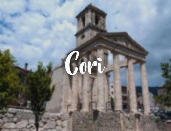 latinamipiace-comuni-cori