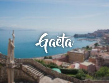 latinamipiace-comuni-gaeta
