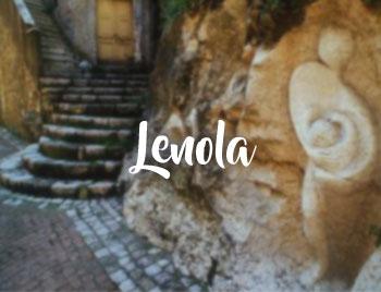 latinamipiace-comuni-lenola