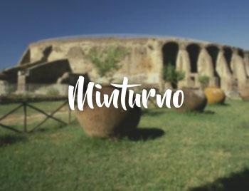 latinamipiace-comuni-minturno