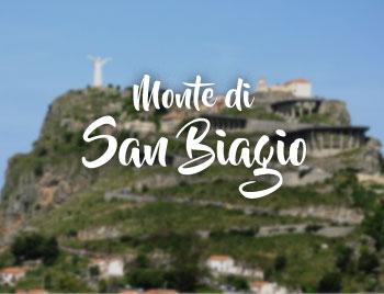 latinamipiace-comuni-monte-di-san-biagio