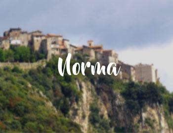 latinamipiace-comuni-norma