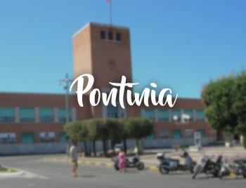 latinamipiace-comuni-pontinia