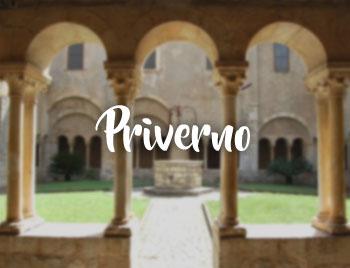 latinamipiace-comuni-priverno