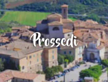 latinamipiace-comuni-prossedi