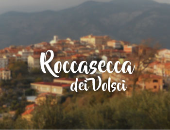 latinamipiace-comuni-roccasecca-dei-volsci