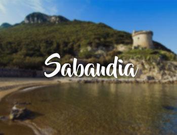 latinamipiace-comuni-sabaudia