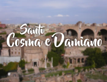 latinamipiace-comuni-santi-cosma-e-damiano