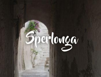 latinamipiace-comuni-sperlonga